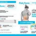 Flex-Tonic
