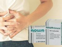 ROWAtinex – tablety