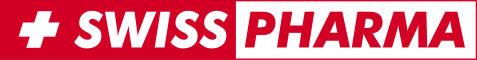 Swiss Pharma s.r.o.