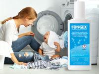 Fongex®